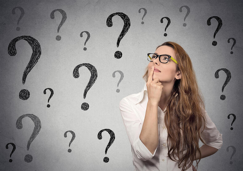 What Should You Ask a Sarasota Property Manager? Try These 10 Questions