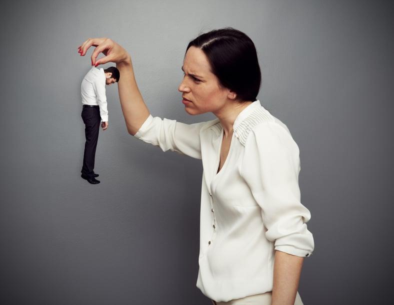 Sarasota Property Management: How Do You Manage Difficult Renters?