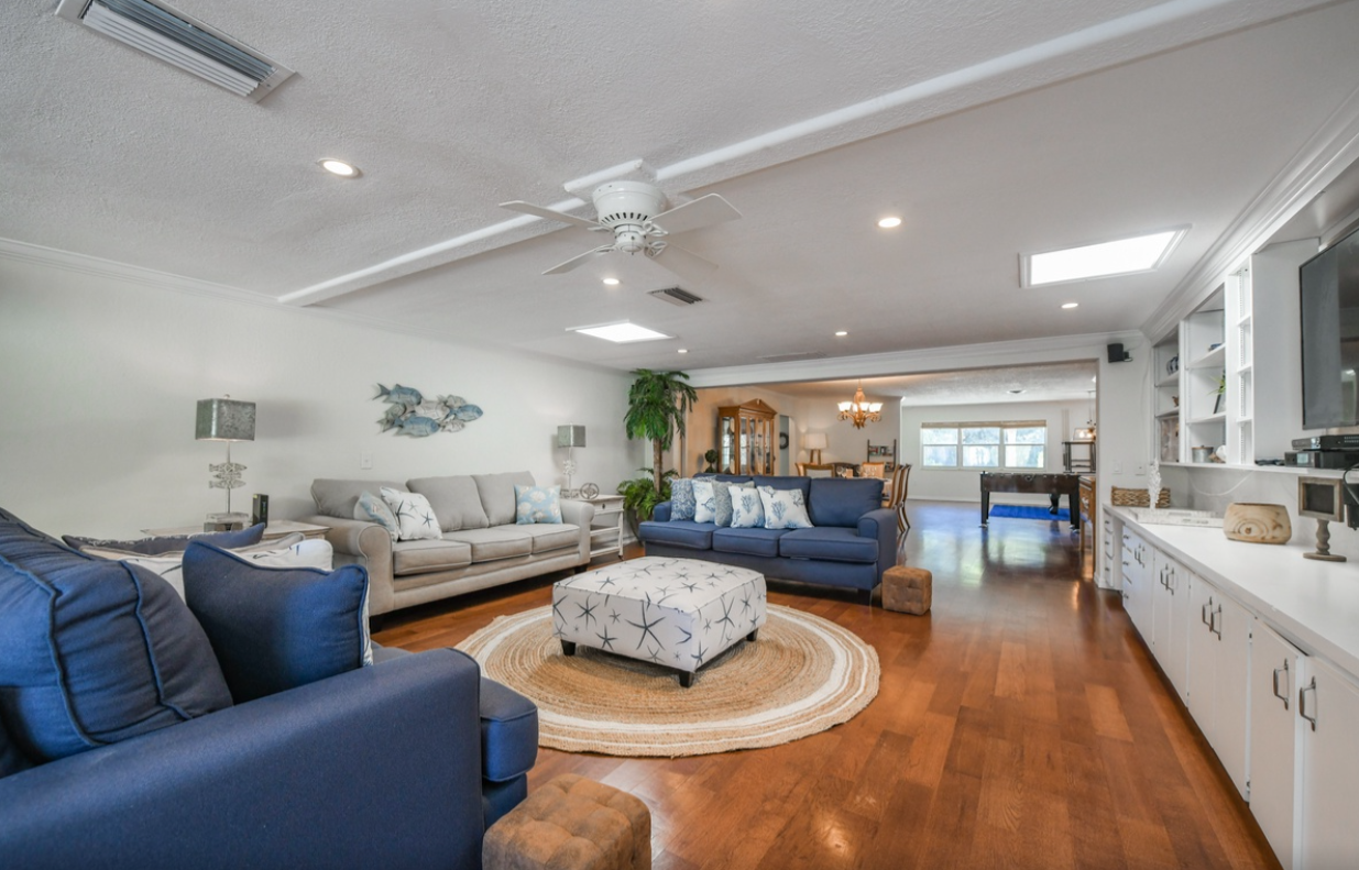 How to Reduce Vacancy With Bradenton Vacation Rental Management
