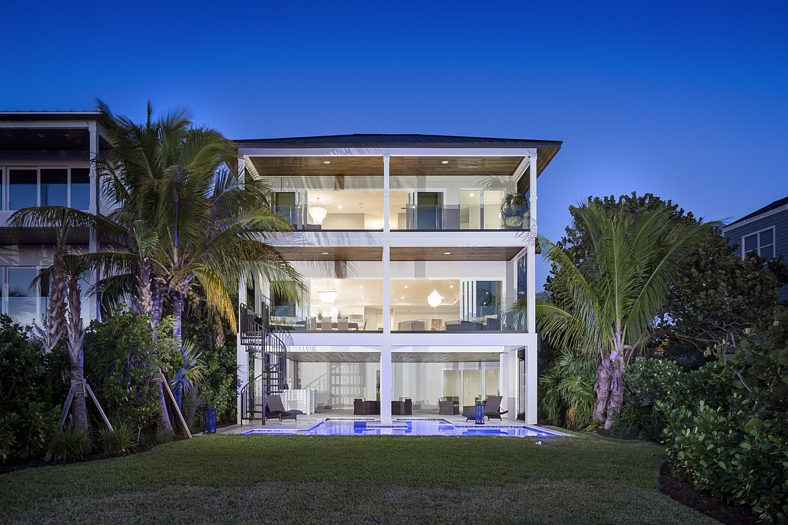 How to Find Guests With Tips From Bradenton Vacation Rental Management