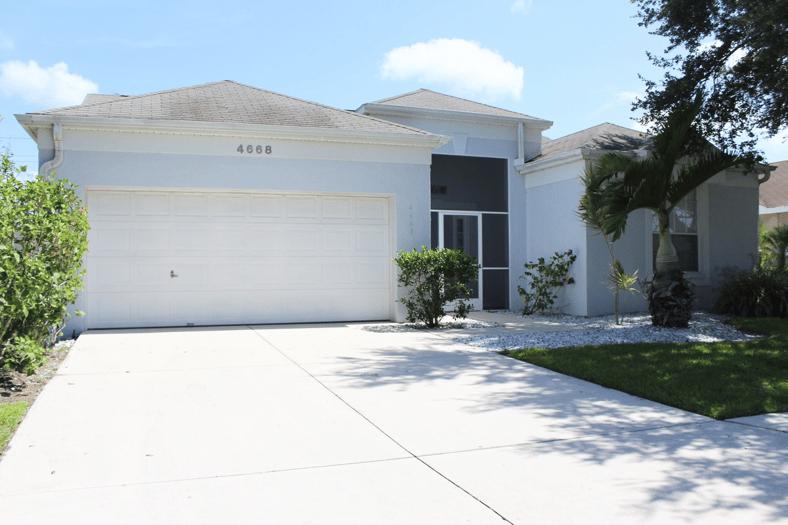 Long-Term or Short-Term Rentals? Bradenton Property Management Tips