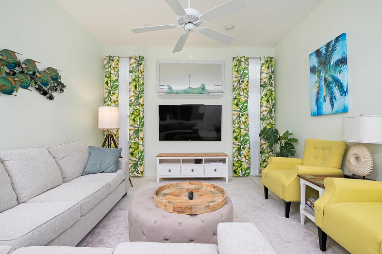6 Common DIY Mistakes for Bradenton Vacation Rental Management