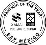 2020-partner