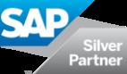 SAP Silver Partner España