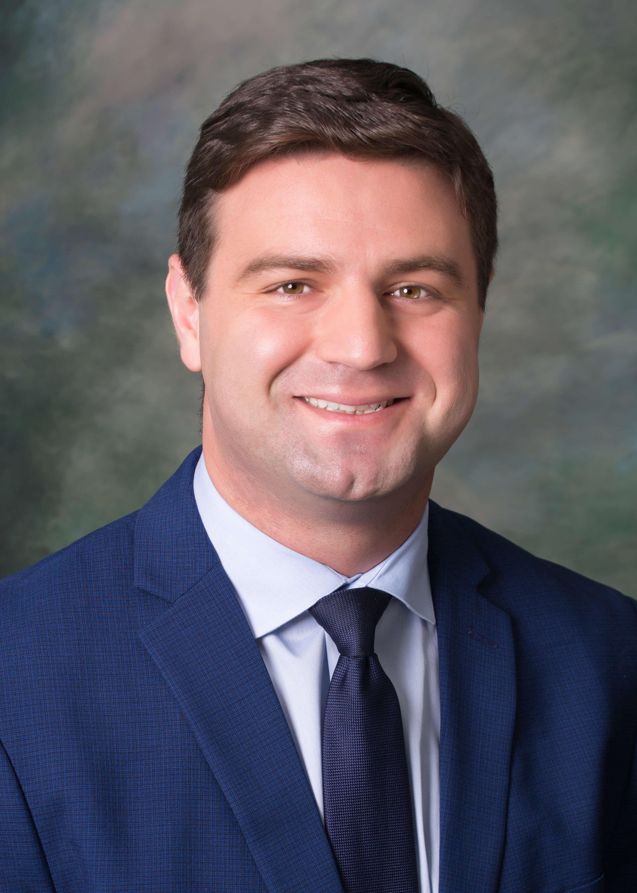 Florian Tabaku 2020-Family-Managing Attorney