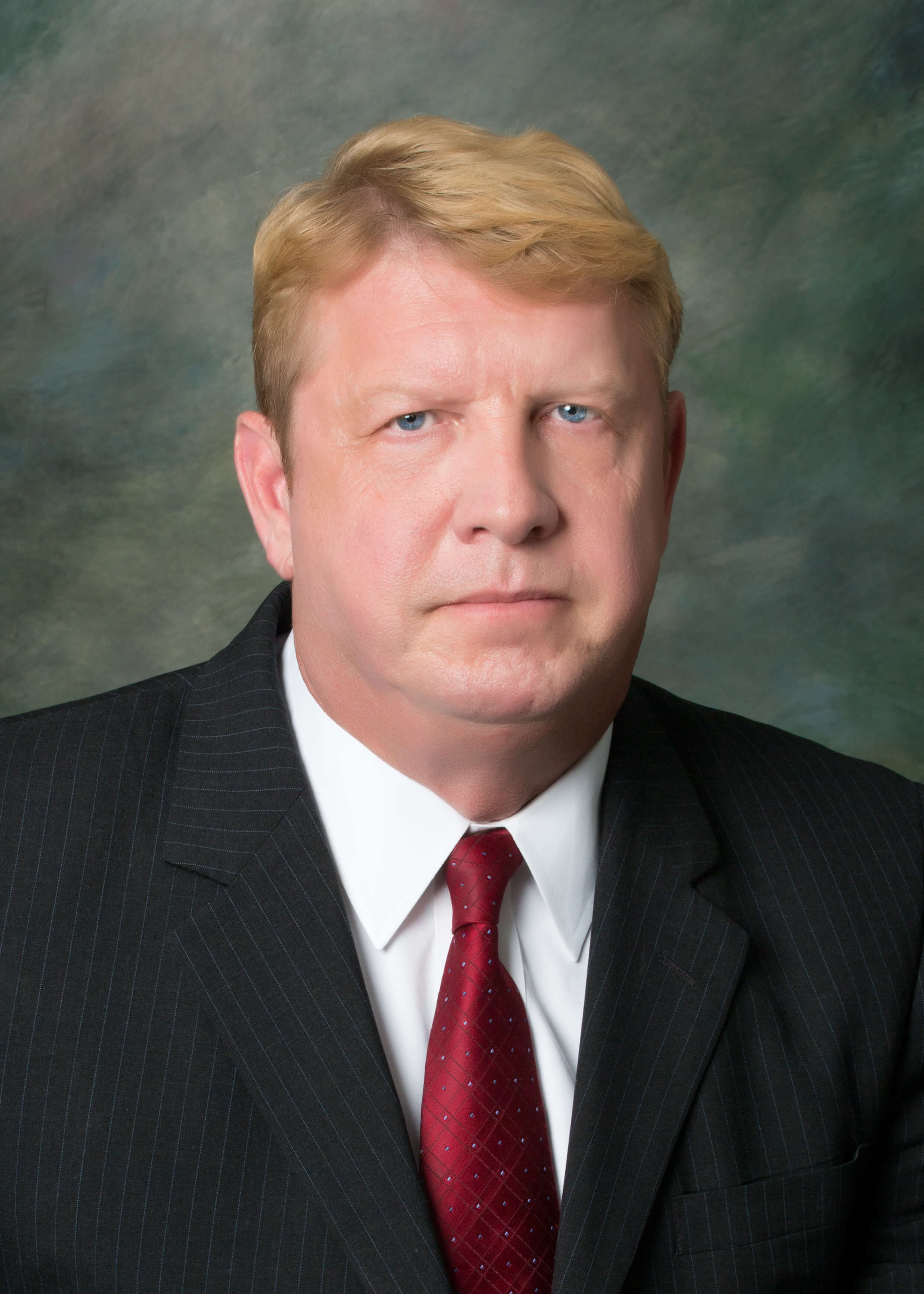 James Crawford 5x7 2020-Founding Partner and Senior Litigator
