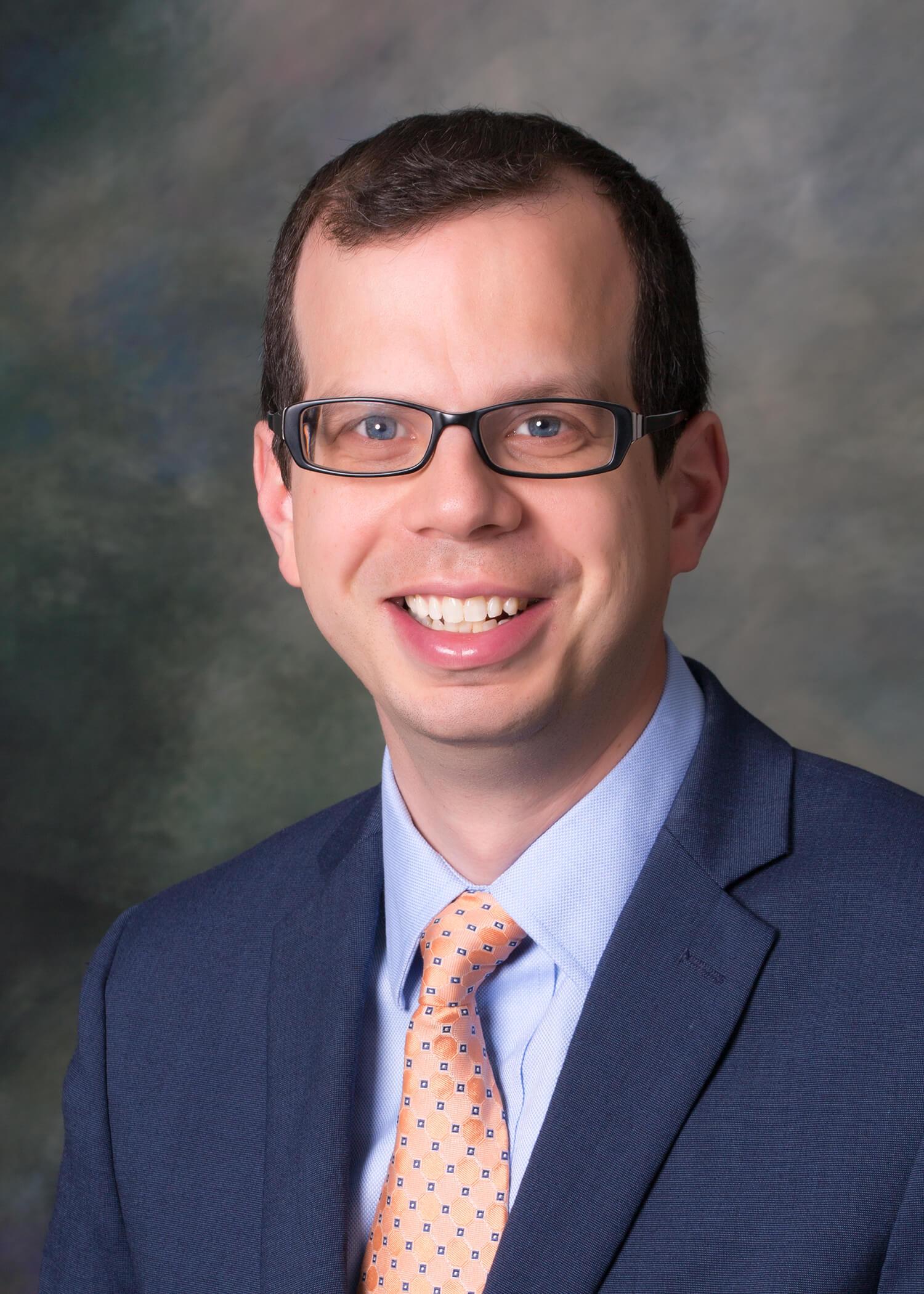 Mark Sobel 2020-Criminal-Criminal Department Manager and Senior Litigator