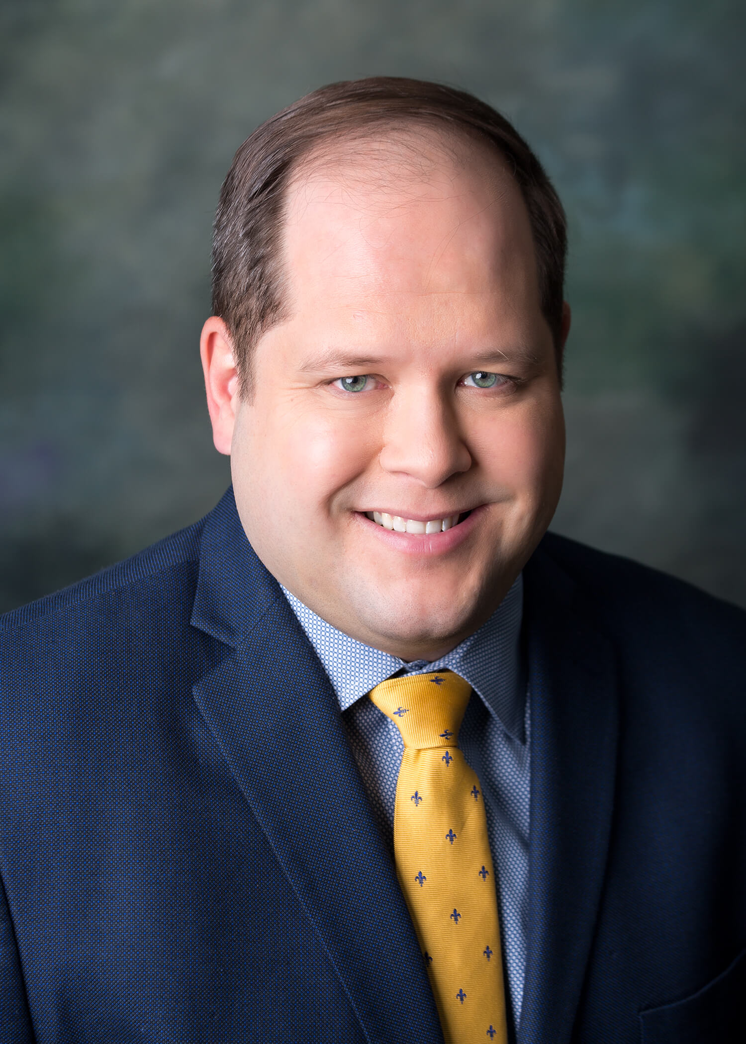 Timothy Sutton 2020-Family-Senior Litigator