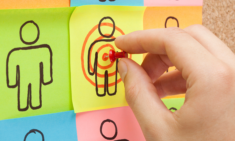 Why Every Organization Can Benefit from a CRM System