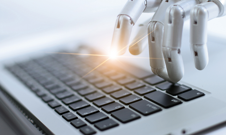 Tips for Automating Your Workflows
