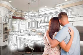 5 Home Remodeling Trends in 2021