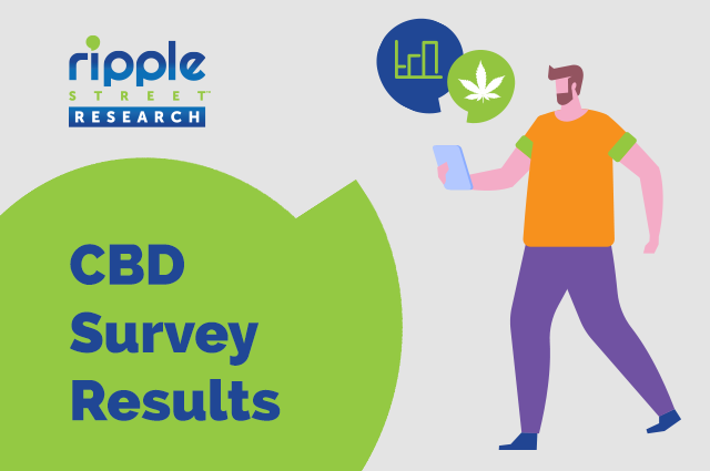 Solving CBD's Visibility Issue