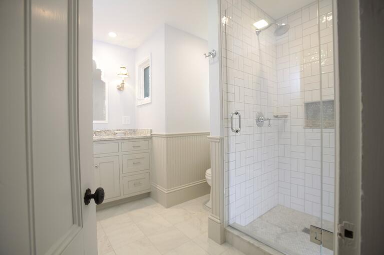 Avoid These 7 Bathroom Remodeling Mistakes