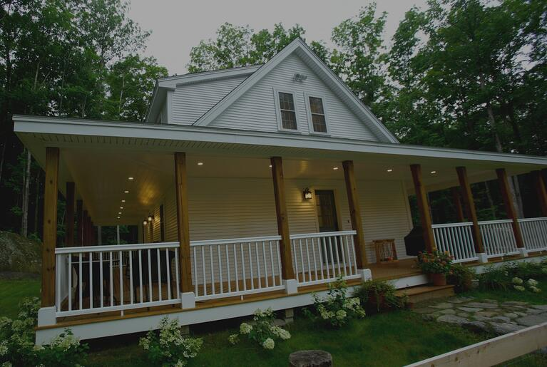 Uniquely Yours: The Many Benefits of a Custom Home