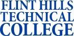 Flint Hills Technical College