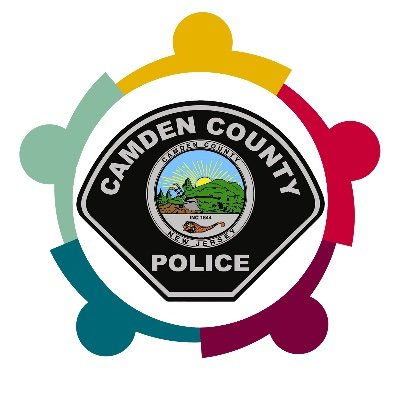 Camden Police Dept