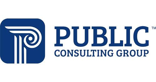 Public Consulting Group