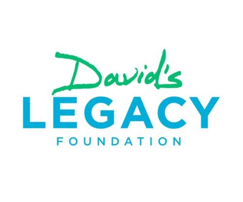 David's Legacy
