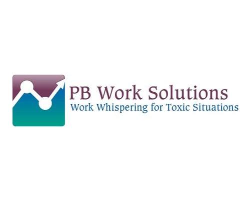 PB Work Solutions