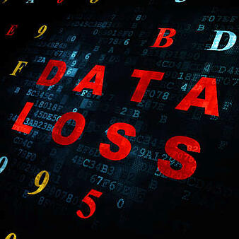 Losing Data in 2020 is Inexcusable   NuMSP