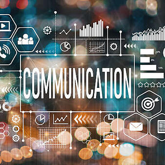 Why Unified Communication Is Necessary?   NuMSP
