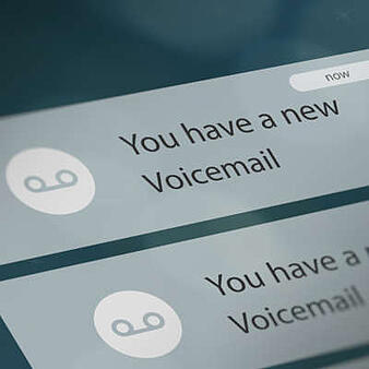 Phishing Attacks Masquerading as VoIP Voice Mails   NuMSP