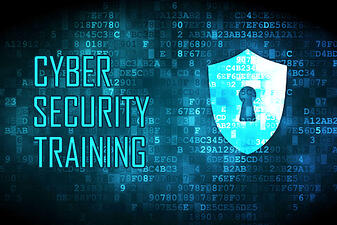 Importance of Cybersecurity Awareness Training for Employees   NuMSP