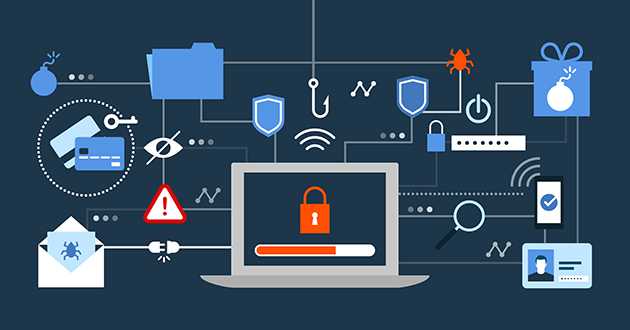 New Cybersecurity Threats to Be Aware Of   NuMSP Blog Updates
