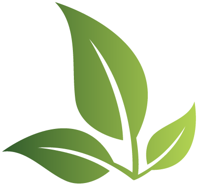 Leaf logo_300ppi
