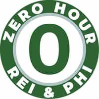 Zero Hour REI & PHI 1@0.75x