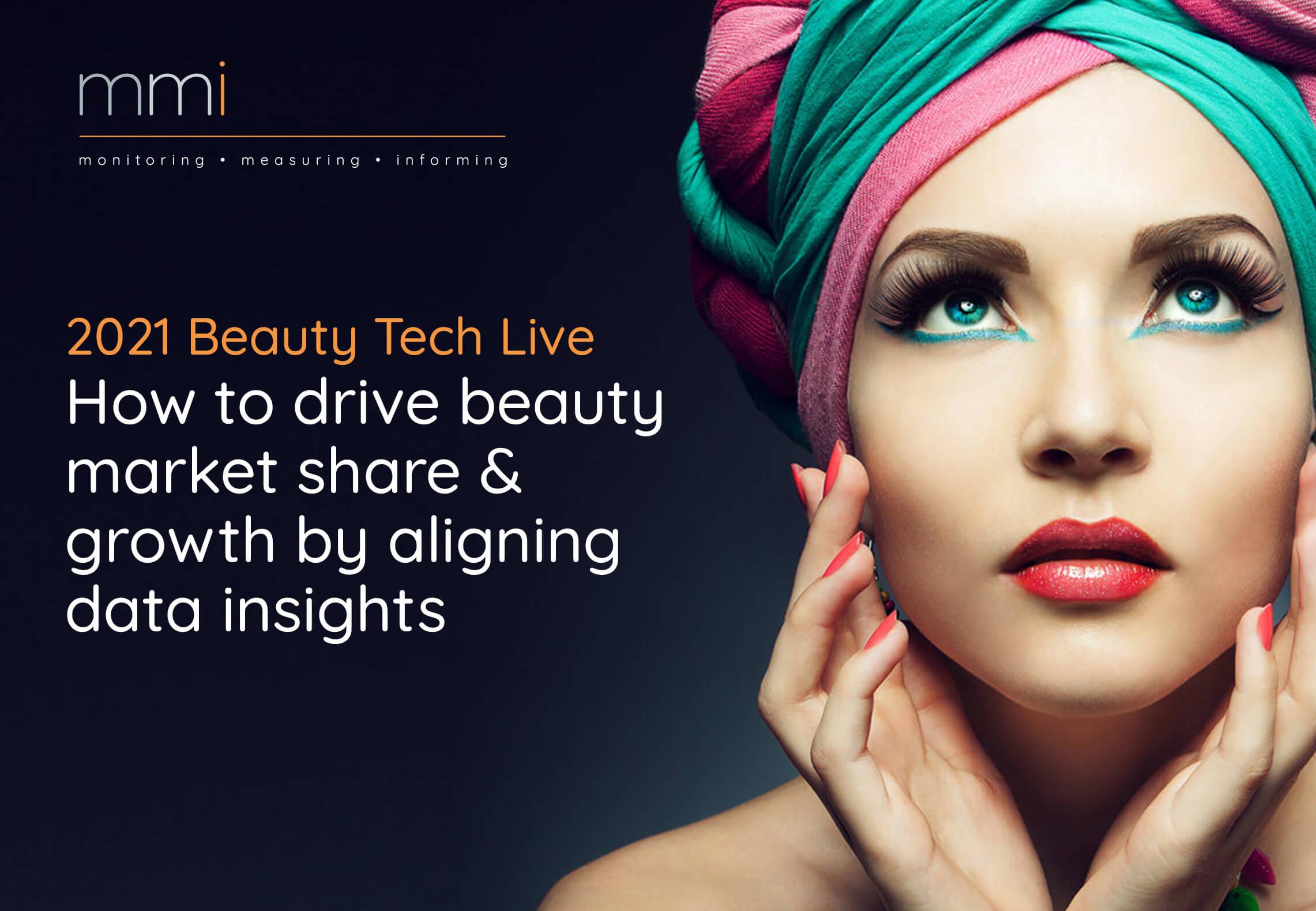 Beauty-Tech-Live-Resource-Page-Thumbnail