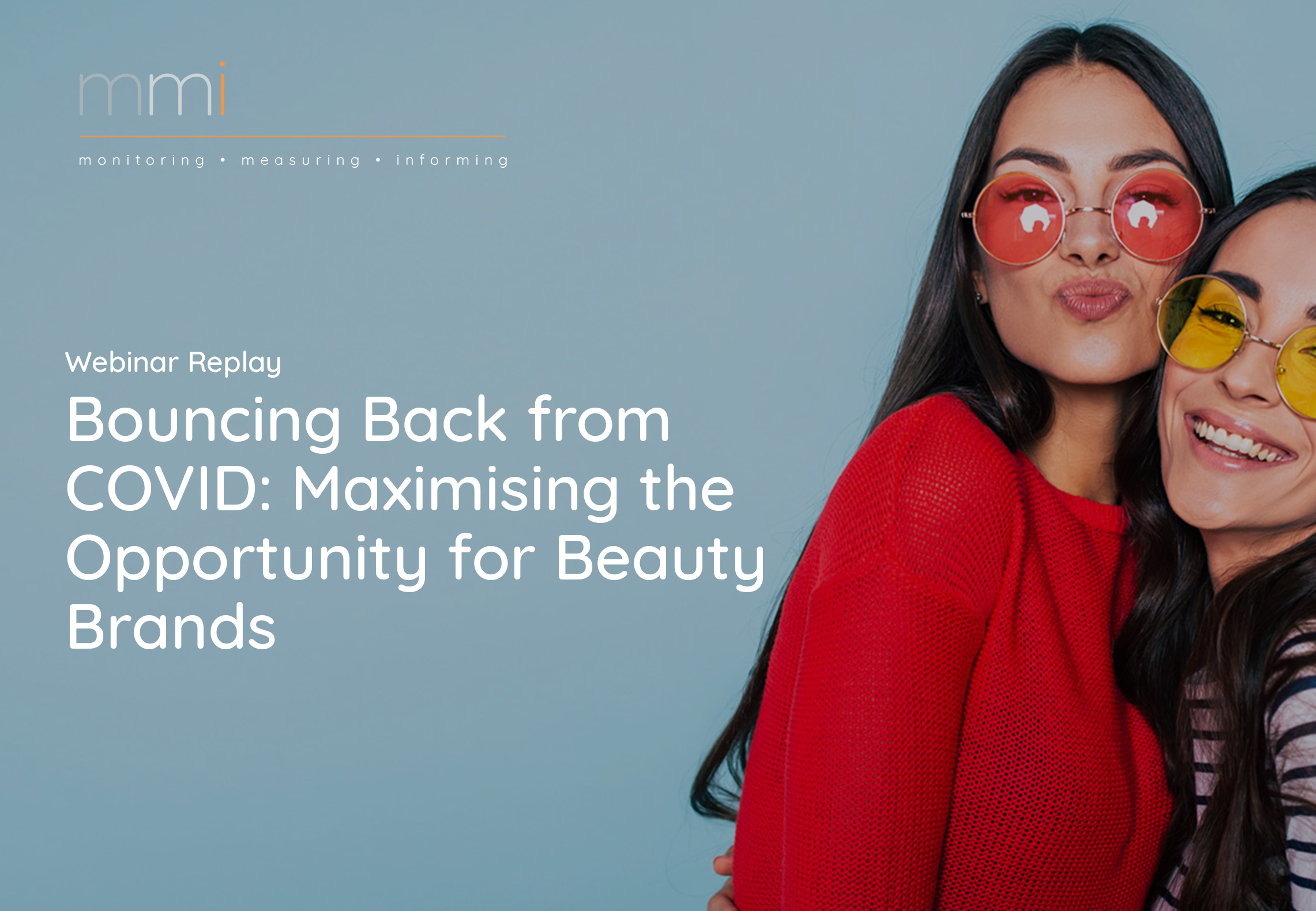 Resources---Bouncing-Back-from--COVID--Maximising-the--Opportunity-for-Beauty--Brands---White