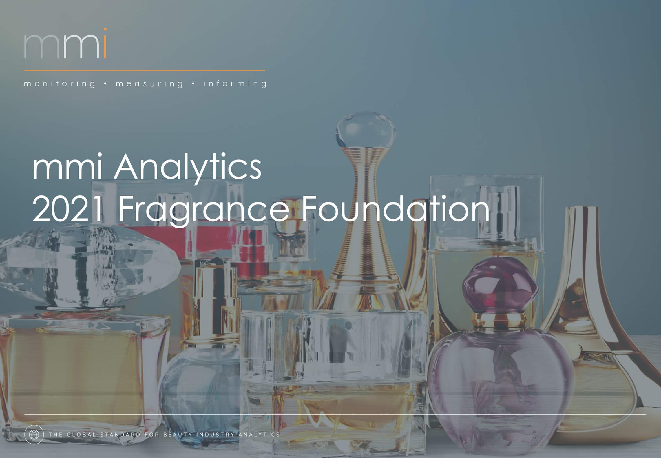 Fragrance-Foundation-2020-Presentation-Video-Cover