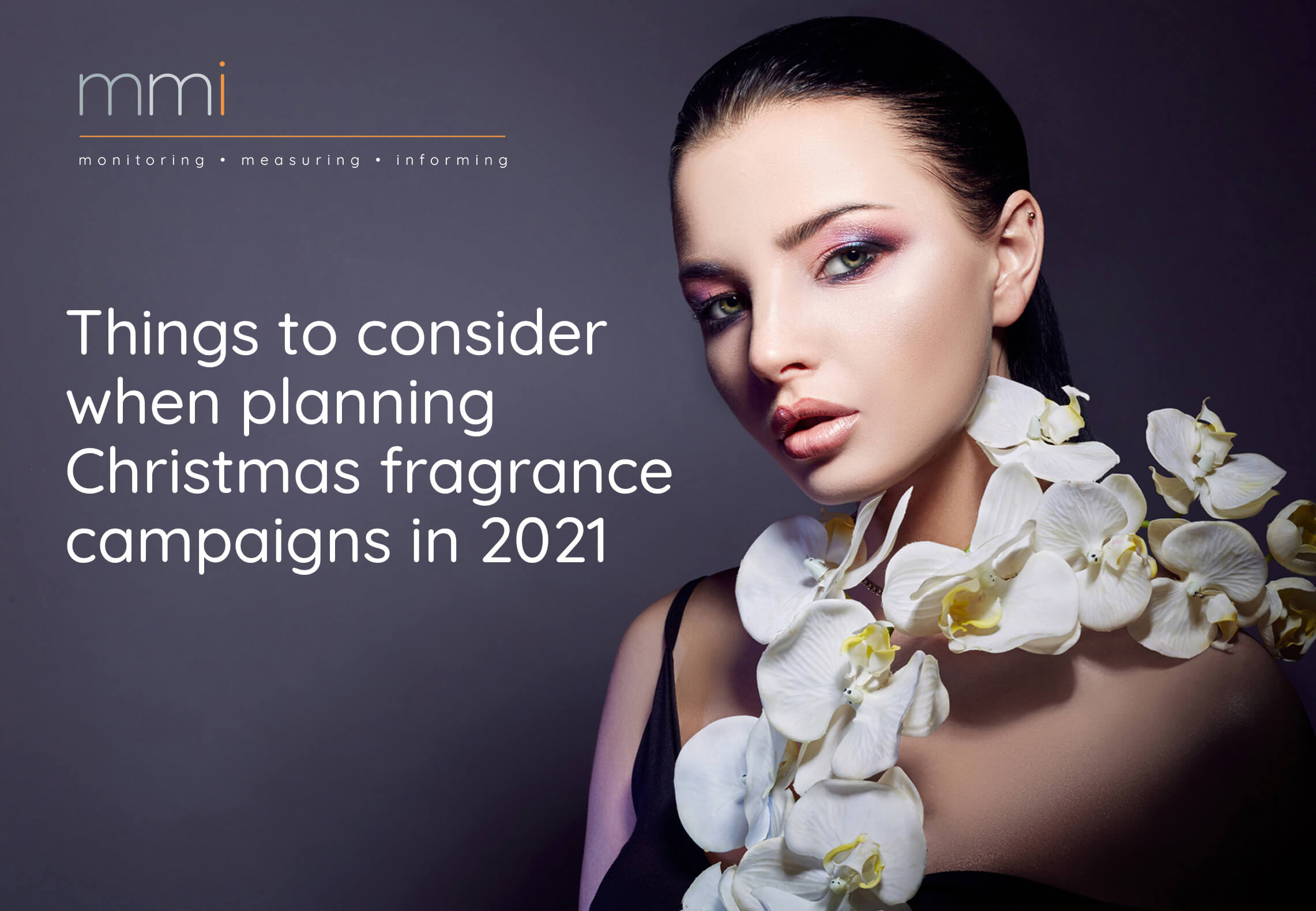 Planning-Fragrance-Campaigns-2021-Page-Thumbnail-V2