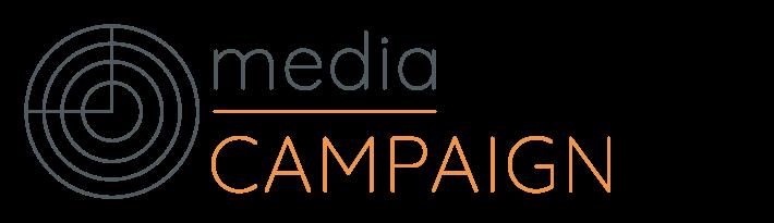 mediaCAMPAIGN