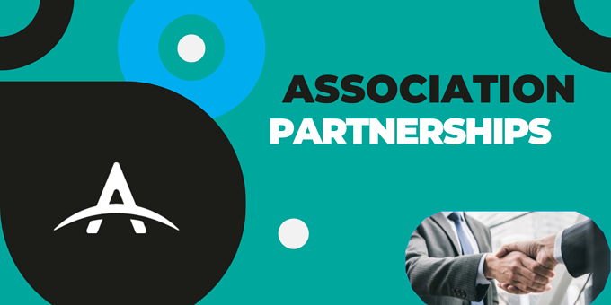 The Value of Association Partnerships