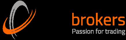 GBE-brokers-logo-for-website-11-07-2018-V3
