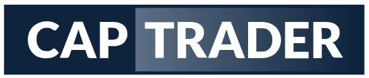 captrader-logo