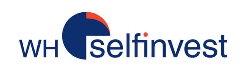 whselfinvest-logo