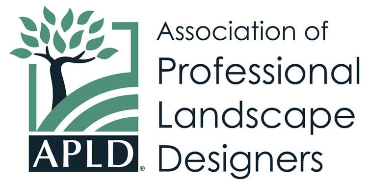 Association of professional landscape designers image for Association of landscape architects