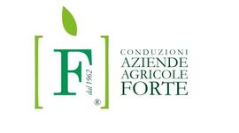 Agricole whole logo