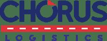 chorus logistics logo