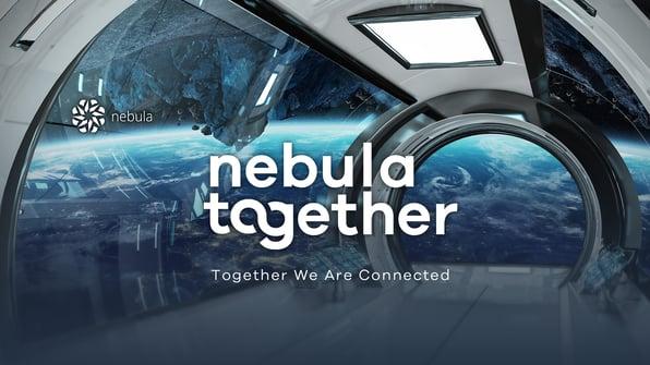 1920x1080_nebula-neues-lizenzmodell