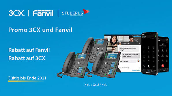 960x540_fanvil-3cx-promo