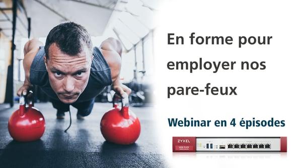 Bild_Security-Webinar-Serie_Fitness_Blog_FRA_1920X1080