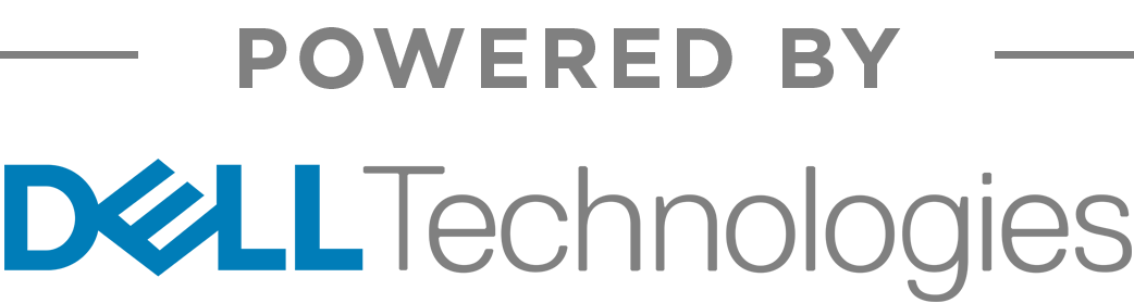 logo-powered-by-dell-tech_larg