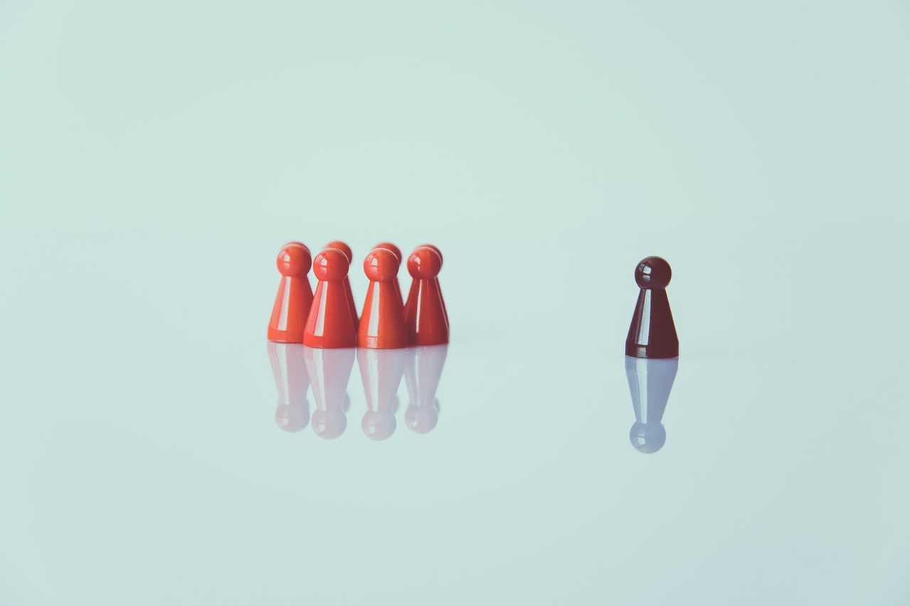 A framework for better brand positioning
