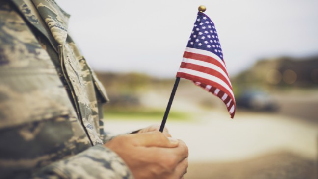 Why You Should Hire Veterans for Your CDL Driving Jobs