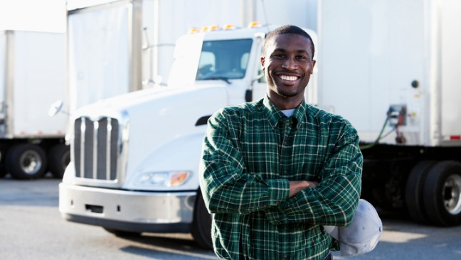 Hire the Safest Drivers for Your Growing Business