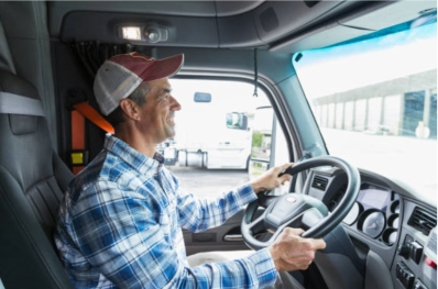 2020 Driver Insights: Highlights and Key Findings